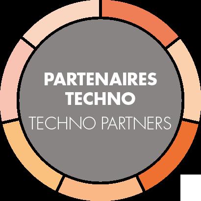 [:fr]Partenaires Techno[:en]Techno partners[:]