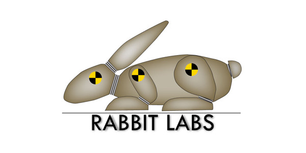 Rabbitlabs