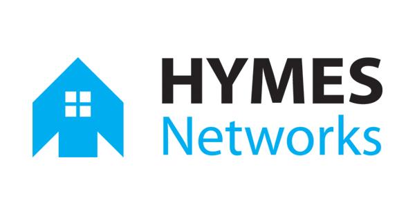 Hymes