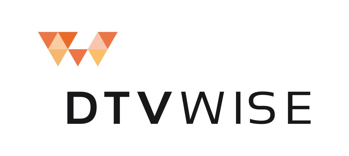 DTVWISE